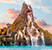 IconLink - Universals Volcano Bay™ Water Theme Park