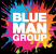 IconLink - Blue Man Group
