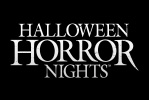halloween-horror-nights-logo-on-black